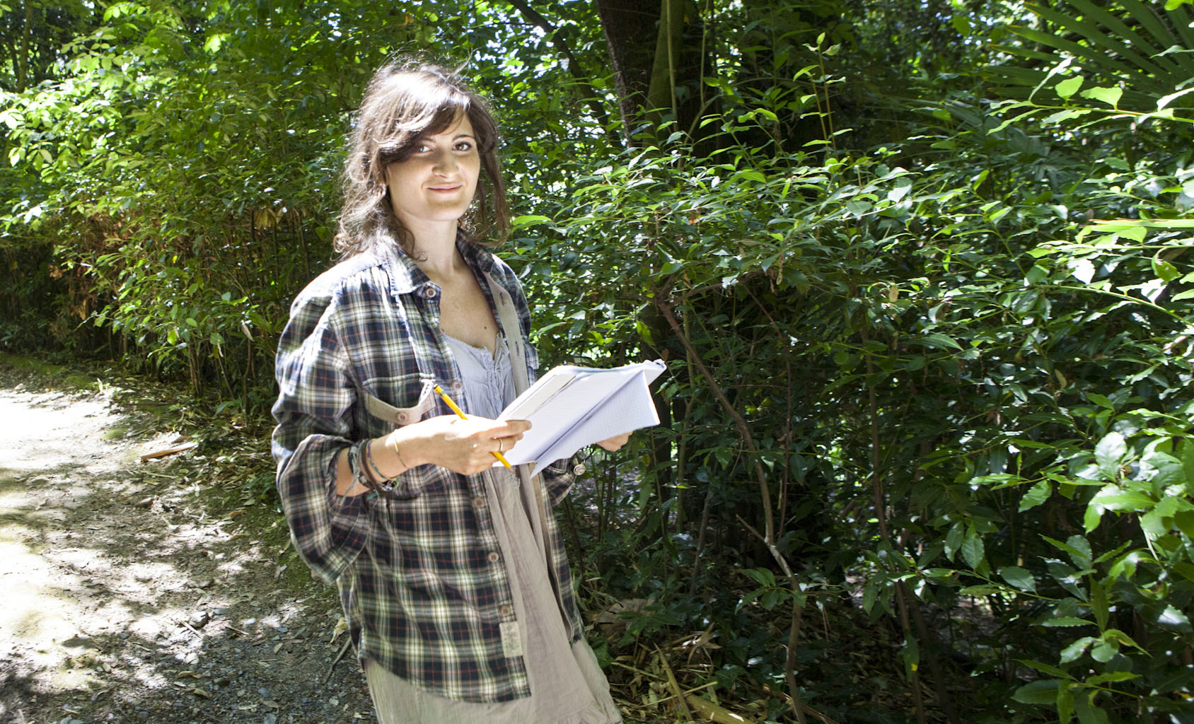 01. USiena Welcolme. Foto Mario Llorca.www.mariollorca.com