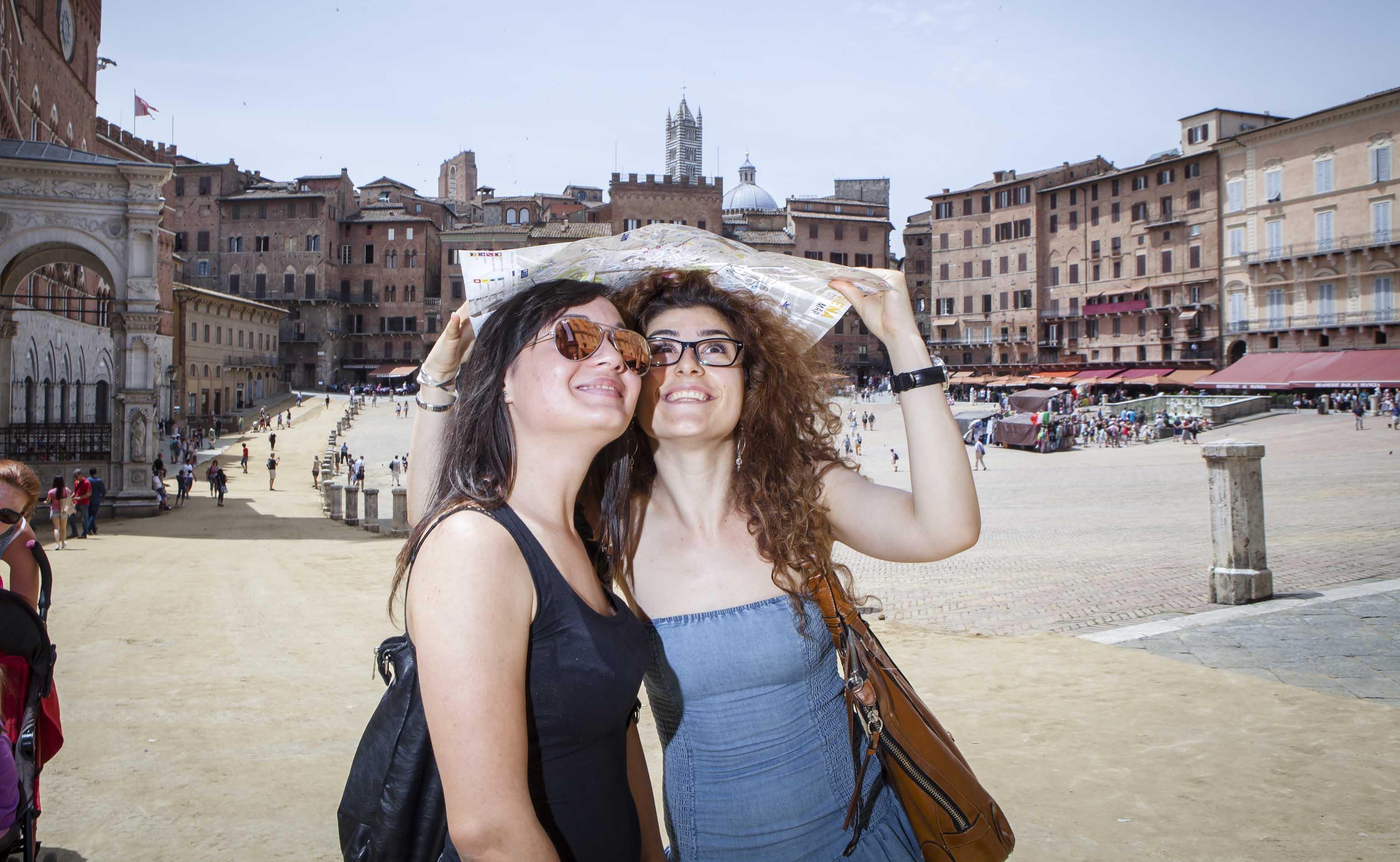 15. FOTOS UNISI. FOTO MARIO LLORCA. WWW.MARIOLLORCA.COM