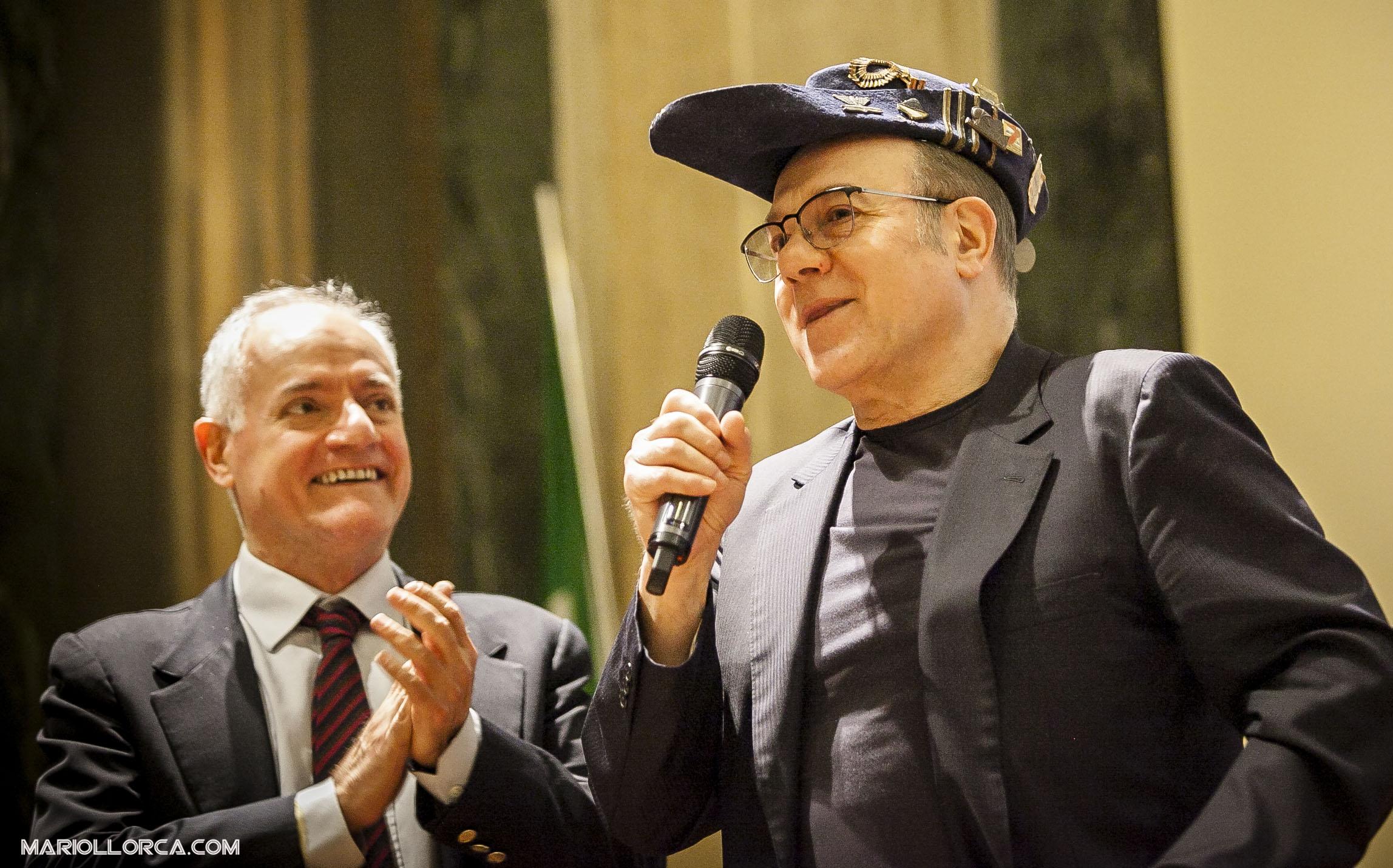 73. VERDONE. FOTO MARIO LLORCA. WEB MARIOLLORCA.COM