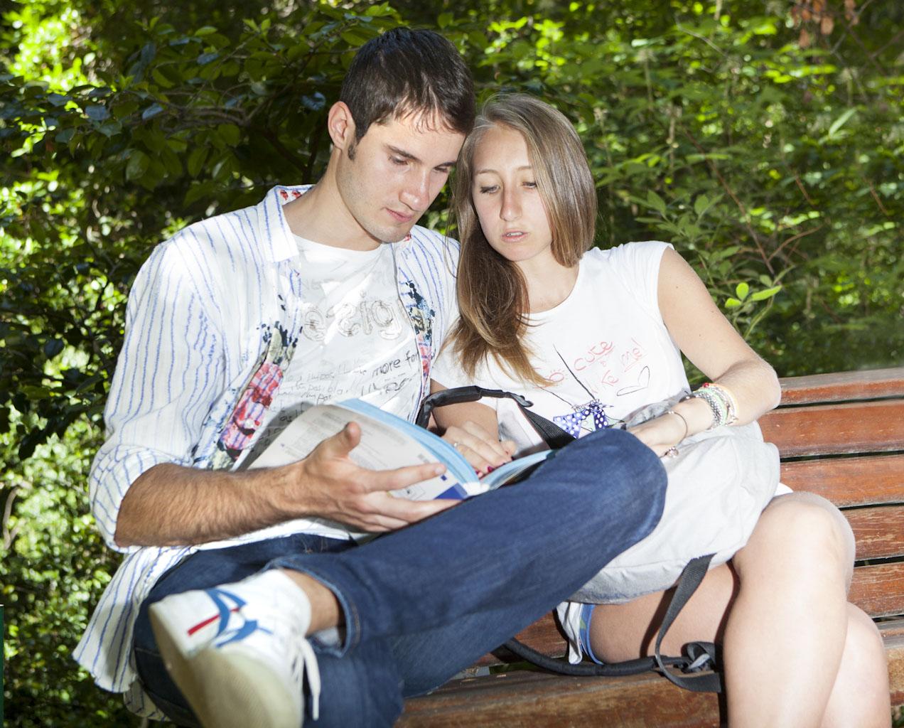 00. USiena Welcolme. Foto Mario Llorca.www.mariollorca.com